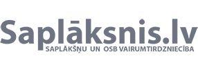 http://saplaksnis.lv/web/en/ Saplaksnishas a yearsofexperienceandknowledgeinthewoodprocessingtradeandsheetmaterialsproductionenableustoofferclientsthebestsolution.