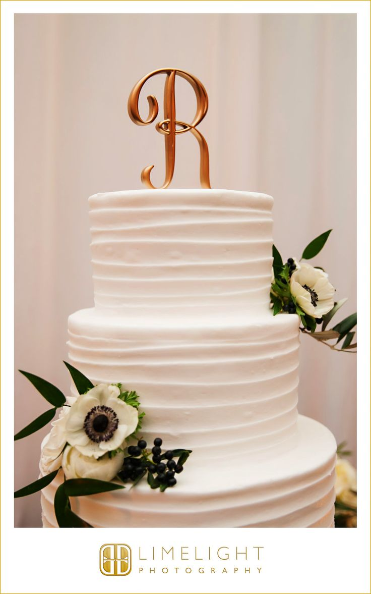 17 best Wedding | Cake images on Pinterest | Cake wedding, Wedding ...