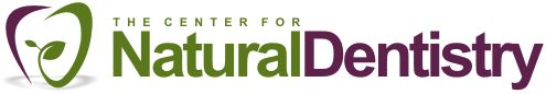 Interesting article about natural dentistry, root canals, whole body health