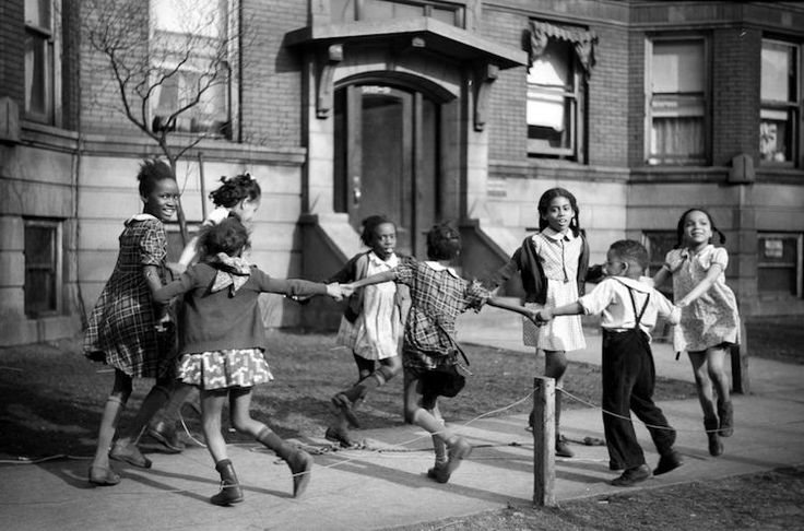 african american experience southside chicago