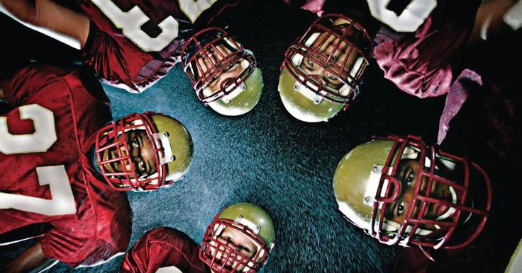 Football is in full swing, and so is talk of concussions. 4 things to do if you suspect a concussion: http://gwinnettmedical.blogspot.com/2016/09/concussion-to-do-list.html.