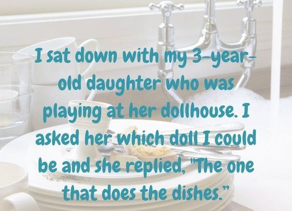 funny childrens quotes