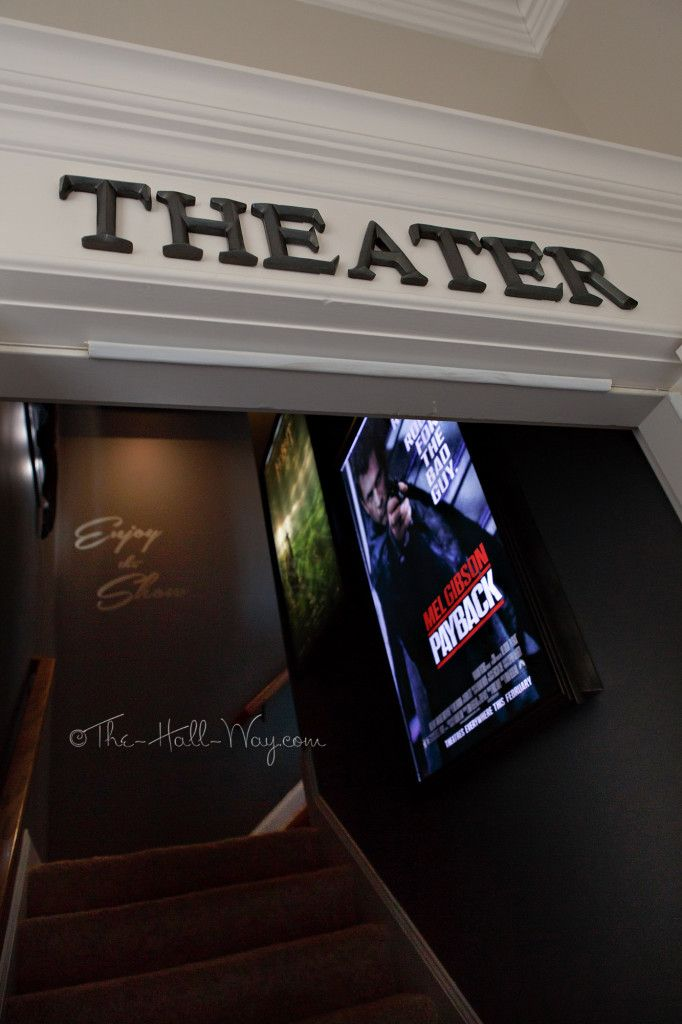 1000 Images About Home Theater On Pinterest