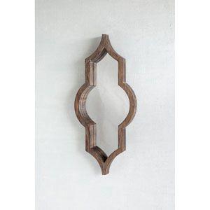 Mirrors - Mercana Art Decor & Home Furnishings