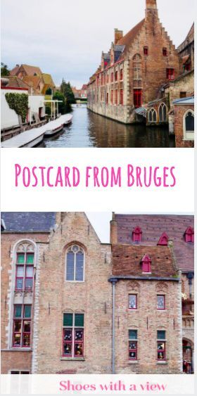 Things to do in romantic Bruges, Belgium| What to visit in Bruges Bruges Belgium | Travel Guide for Bruges| Put Bruges on your bucket list for romantic destinations| Best destinations in Belgium| Best cities to visit in Europe.