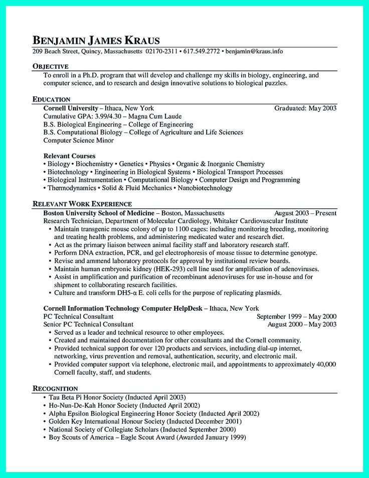 How to Prepare for Trial in Housing Cases - Minnesota Judicial - design researcher sample resume