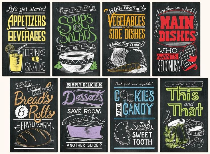 Fullcolor stock divider d912 morris press cookbooks