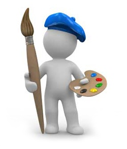 Osvin Web Solutions is one of the best leading IT firm in INDIA. http://www.osvin.com/