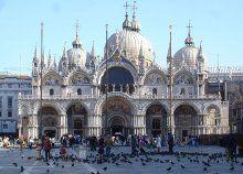 A lagúnák városa terád vár - 3 nap Velencében, utazás, félpanzió, idegenvezetés, fakultatív szigettúra