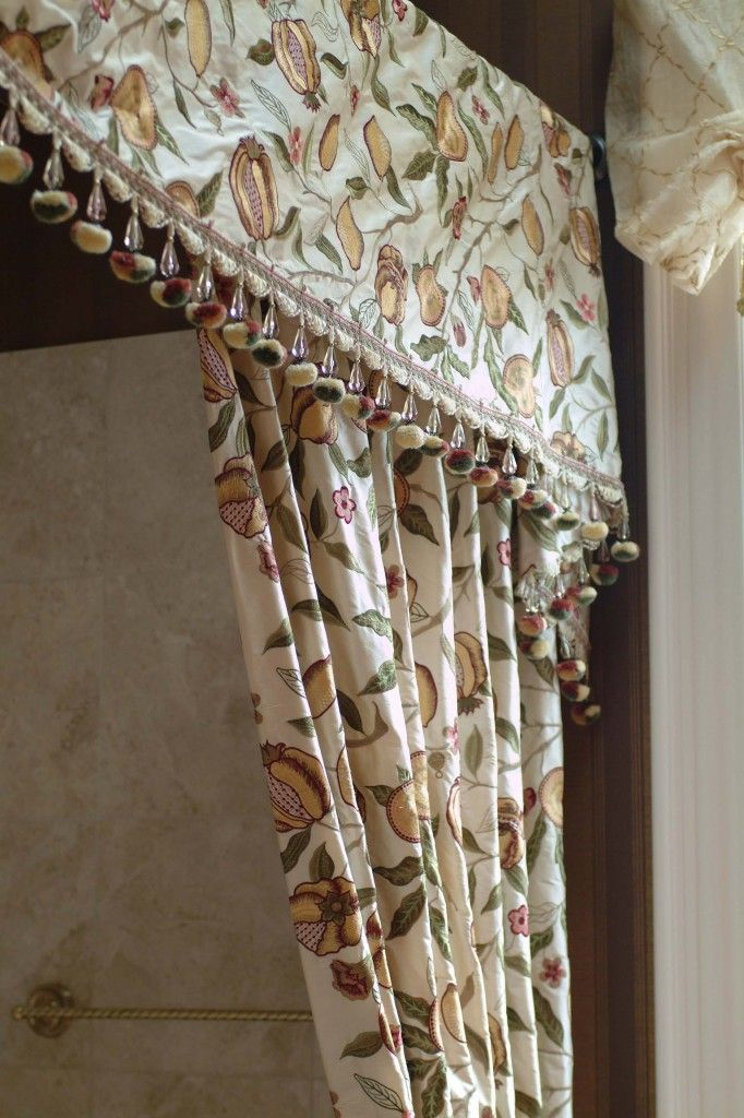 bathroom and fabulous gorgeous with best pertaining shower extra luxury curtain ideas also luxurious valance curtains