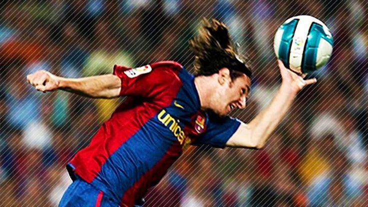 Aksi Yang Memalukan Sekali Dalam Sepak Bola