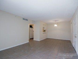 Town Square Apartments - Pasadena, TX 77506 | Apartments for Rent