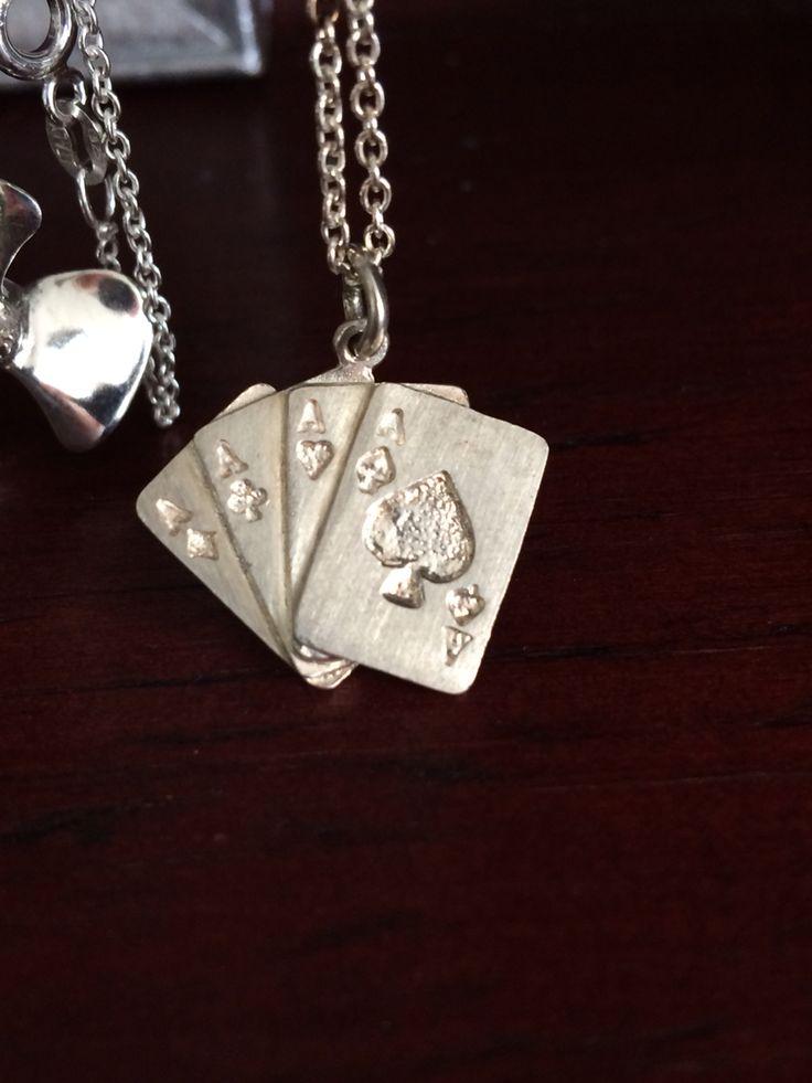 Silver pendants $140NZD at seventysixdesign , custom made jewellery . Www.facebook.com/seventysixdesign. #seventsixdesign