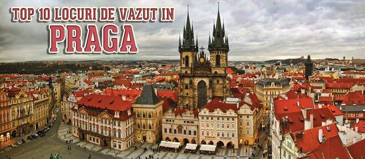 Top+10+locuri+de+vazut+in+Praga