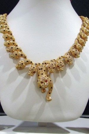 10 best Cheap Jewelry Sets for Women images on Pinterest ...