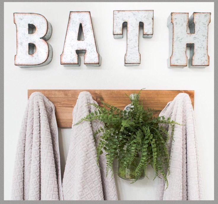 bathroom shelf with hooks bathroom towel holdertowel holder for bathroom bathroom - Bathroom Towel Holder
