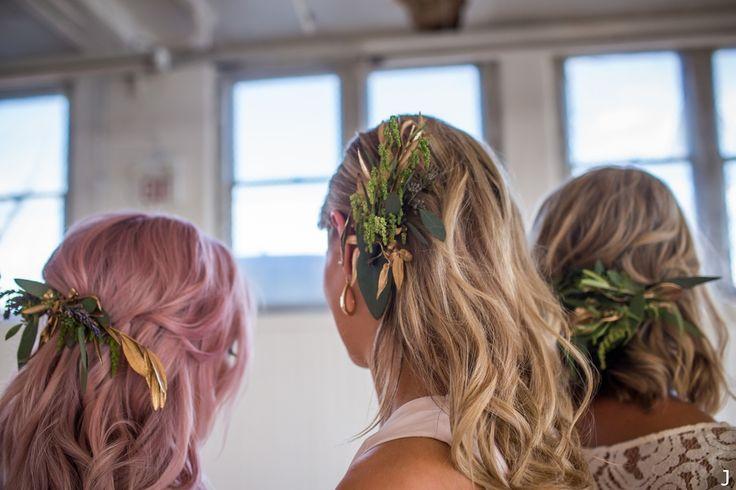 Accessories — Fabloomosity Floral Atelier Edmonton Florists