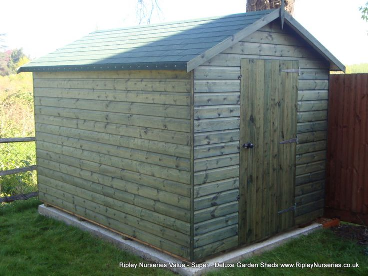 Garden Sheds Ripley beautiful garden sheds ripley buildings have to be on design