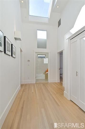 44 Best Images About Skylight Dark Hall On Pinterest