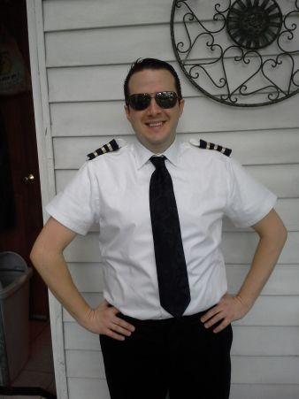 pilot_costume