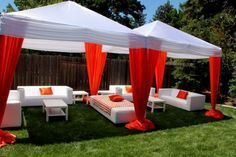 outdoor graduation party ideas for guys Archives - Decorating Of Party