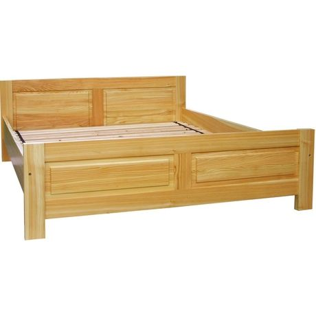 Łóżko LDM-5 Folk