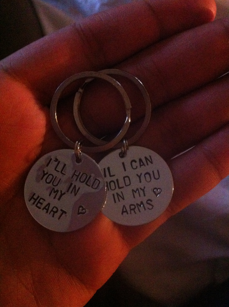 Gift Ideas For Boyfriend Gift Ideas For Boyfriend In Army