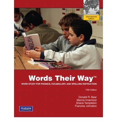 words their way pdf syllables and affixes
