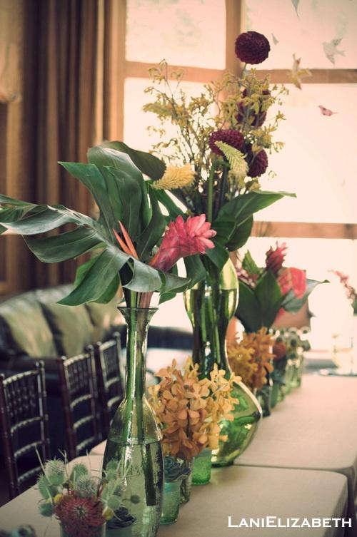 1000 Images About Australian Theme On Pinterest Wedding