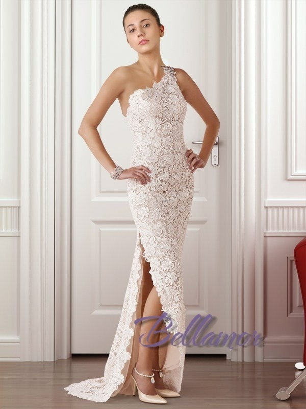 10 best Brautkleider 2013 images on Pinterest | Hochzeitskleider ...