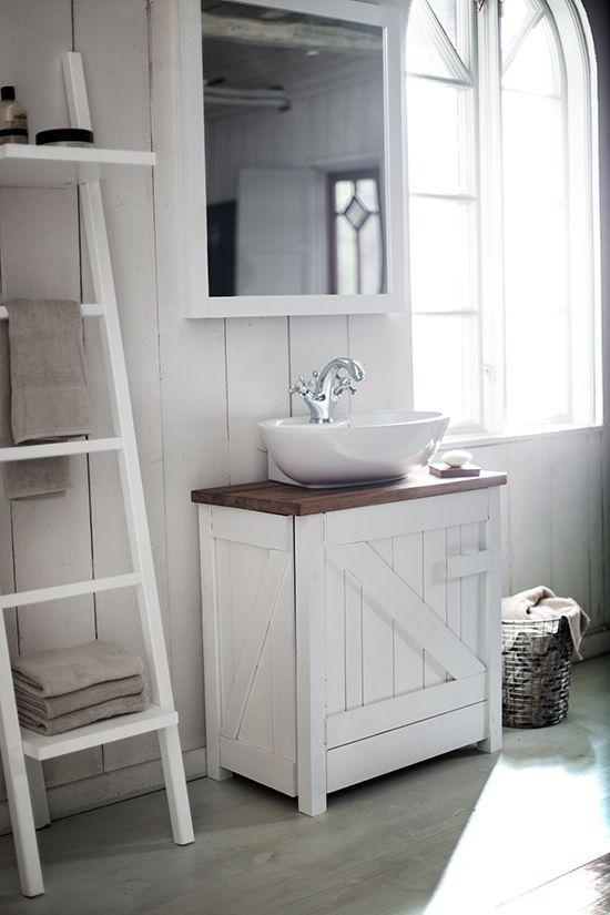 13 besten parkett bilder auf pinterest parkett holzboden und wohnen. Black Bedroom Furniture Sets. Home Design Ideas