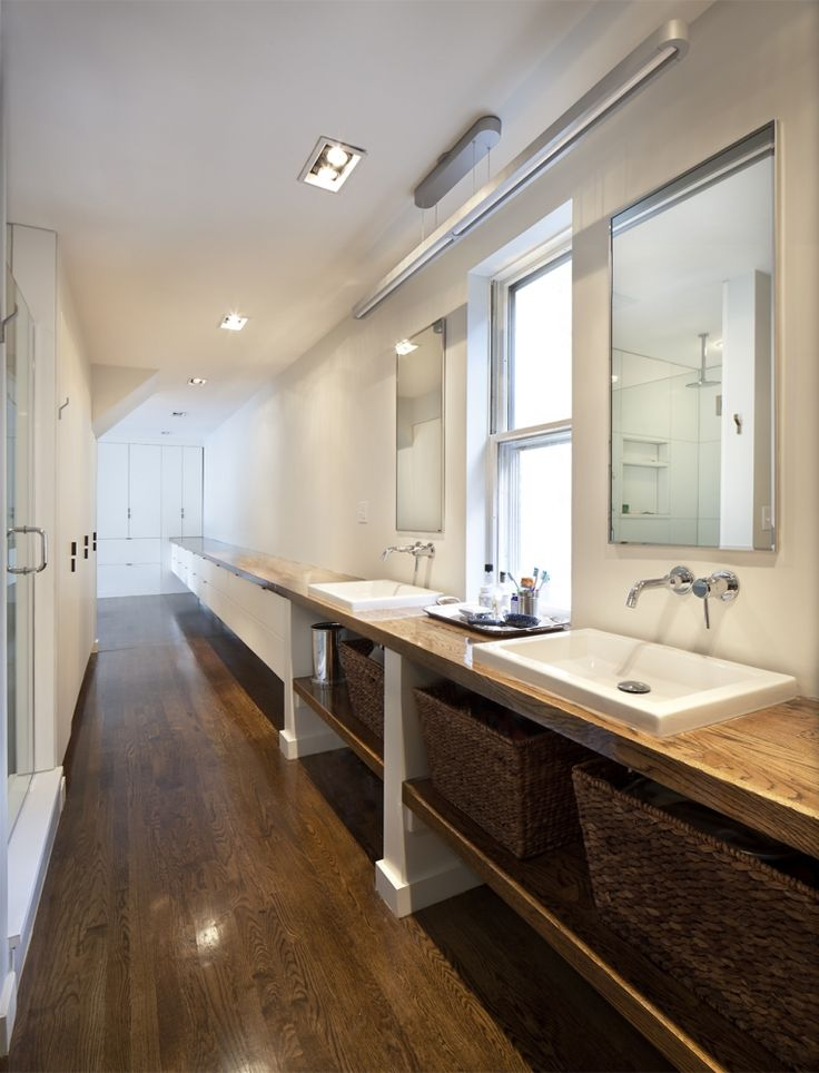 17 Best Images About Sp Design Interior On Pinterest Interior Design Studio Restaurant And