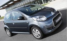 Citroen C1 for only R620* from the 28th Feb to the 3rd March 2014. *Prices subject to change. @South Africa Travel Online