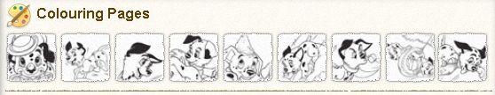 http://print-it.disneyinternational.com/en-GB/characters/101-dalmatians