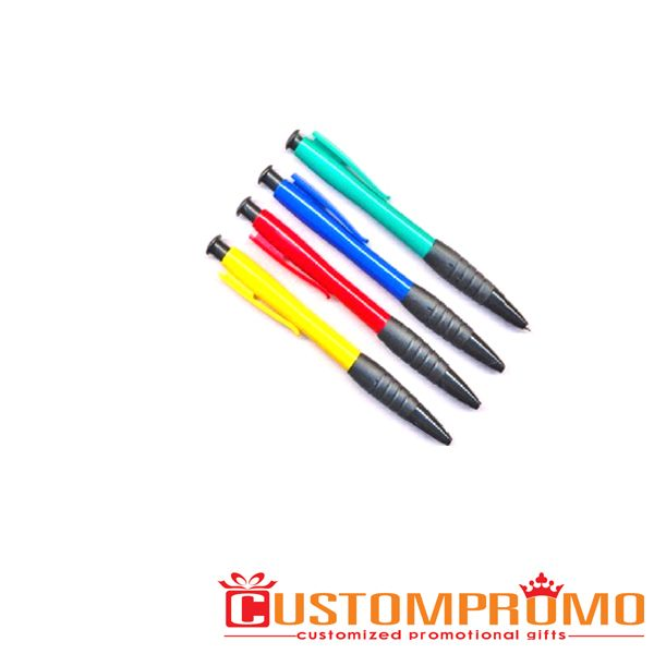 günstig Kugelschreiber Kunststoff 14010211