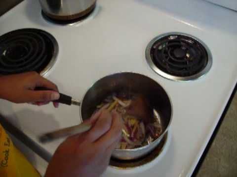 how to cook morcon filipino style