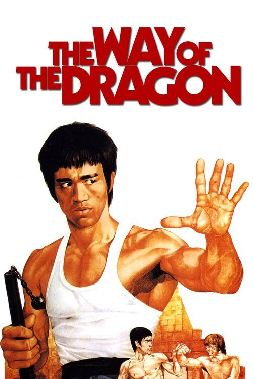 The Way of the Dragon (1972) - Watch The Way of the Dragon Full Movie HD Free Download - Streaming The Way of the Dragon Movie Online |