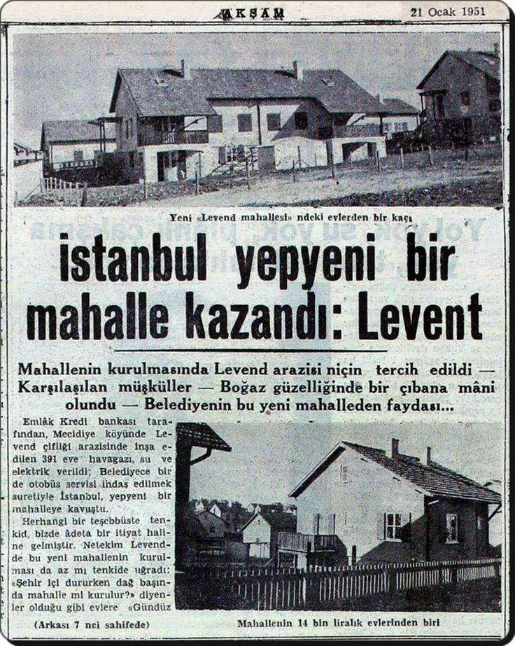 Gazete haberi