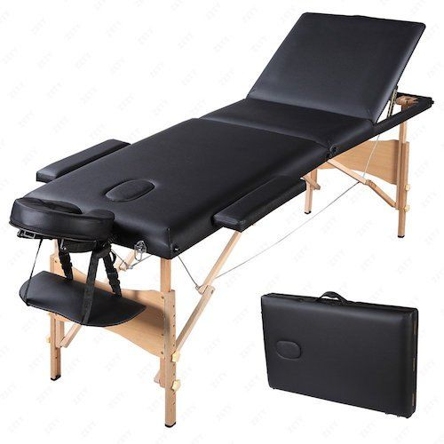 The Best Tattoo Table You Can Get | InkDoneRight  Tattoo TableReview Going Inked? Time for a Tattoo Table! When starting a tattoo business, the first thing you need to do is purchase the best tattoo gun on the market. After that, you need a tattoo table! When you have to seat clients in the…