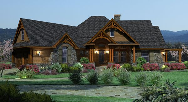 1000 Images About America 39 S Favorite House Plans On