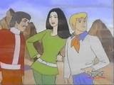 The New Scooby Doo Movies -  The Gang meets Sonny and Cher in this cartoon crossover.