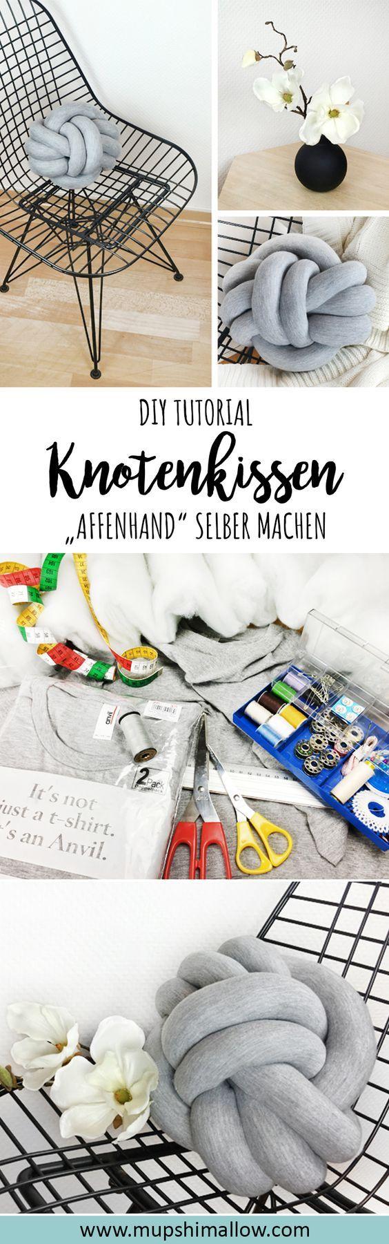 270 besten DIY • Nähen & Stoffe Bilder auf Pinterest | Nähideen ...