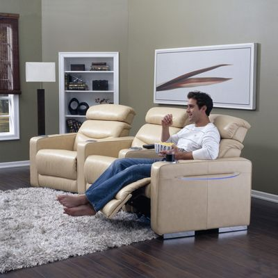 94 best home theater seat store images on pinterest