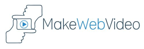 Review of MakeWebVideo