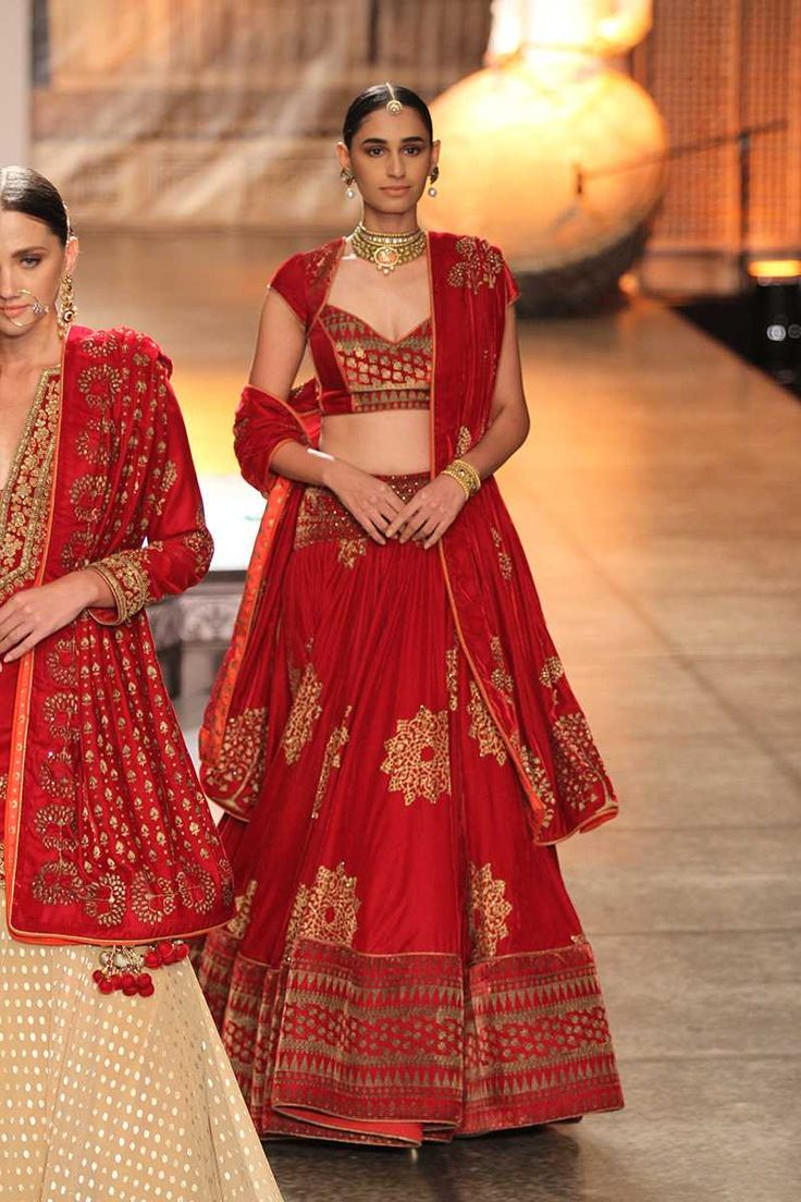 best lehenga images on pinterest india fashion indian bridal