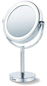 Beurer Make up-spegel BS69