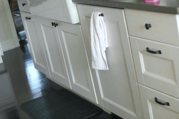 41+ Used ikea domsjo sink for sale ideas in 2021