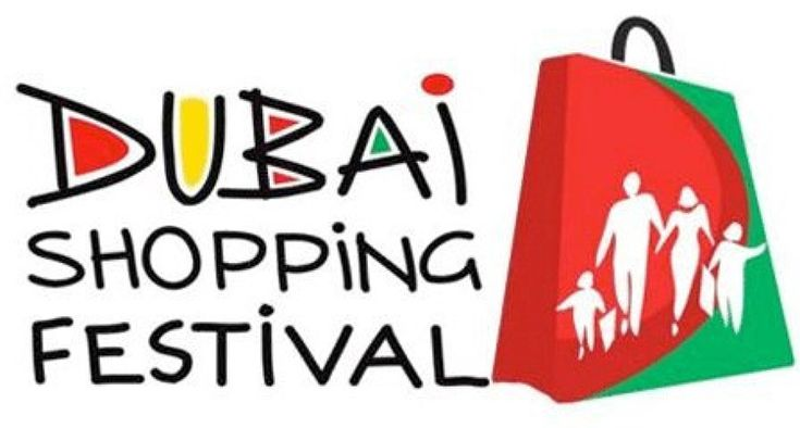 Dubai Shopping Festival  DSF is the right place to experience anything from the merriment of childhood at a Cartoon event with Pokemon, Casper and Tarzan, or explore the international heritage at Global Village.