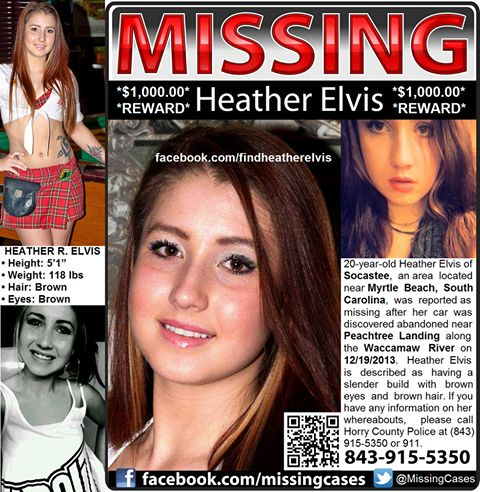 28 best MISSING images on Pinterest Missing persons, Amber alert - missing person words