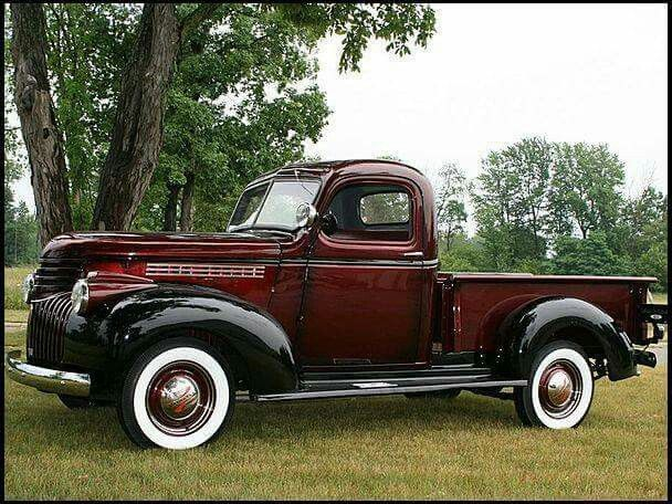 974 best old cars and trucks images on pinterest vintage cars antique cars and car